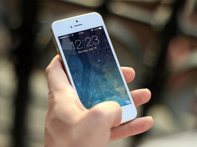 3 formas de saber si tu móvil ha sido hackeado