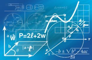 Alumnos del Massachussets Institute of Technology (MIT) han impartido un curso de buenas prácticas en STEM en ocho institutos de la región