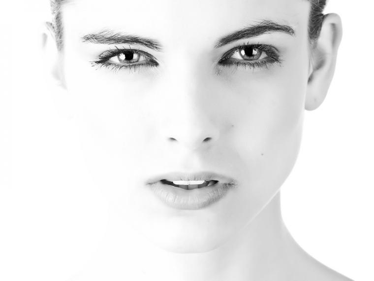 Tratamientos para recuperar el brillo y la luminosidad de la piel después del verano
