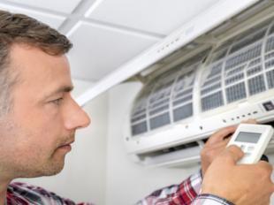 Aire acondicionado: ¿beneficioso o perjudicial?
