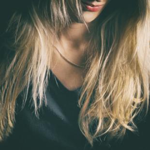 La pérdida de cabello debida a la contaminación puede imitar a la alopecia androgenética