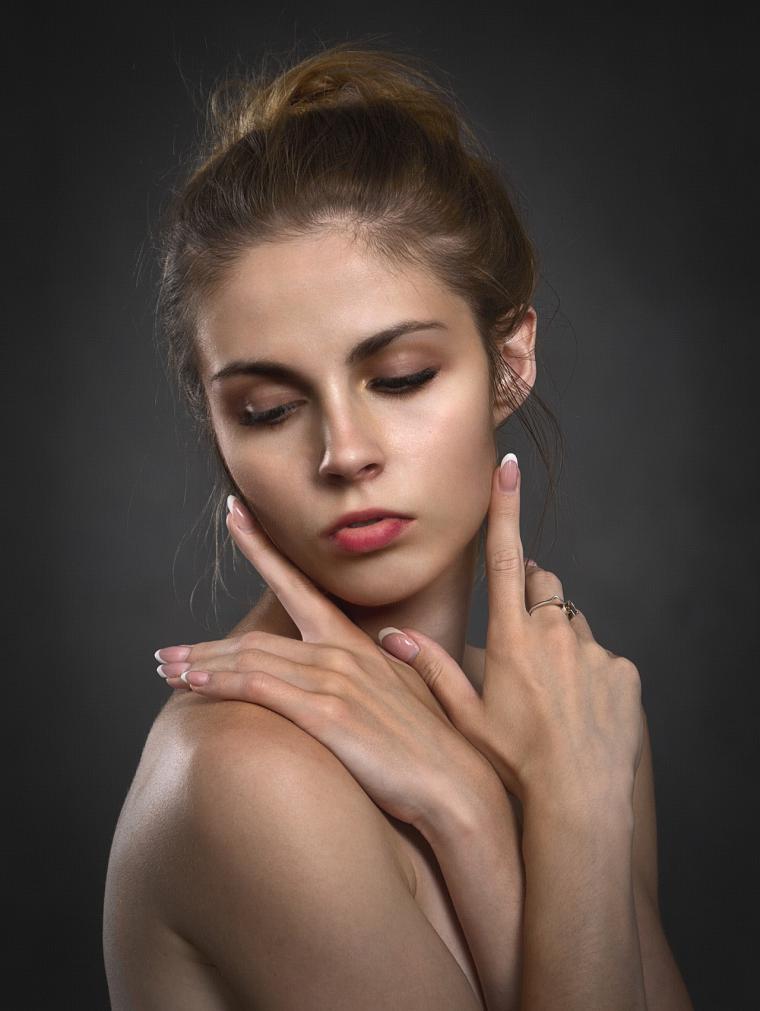 Higiene íntima en distintas etapas vitales de la mujer