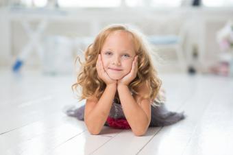 #YoMeQuedoEnCasa: 10 actividades en casa para que los niños aprendan mientras se divierten