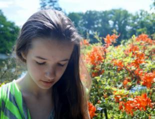 En la adolescencia, ¡el acné tiene solución!