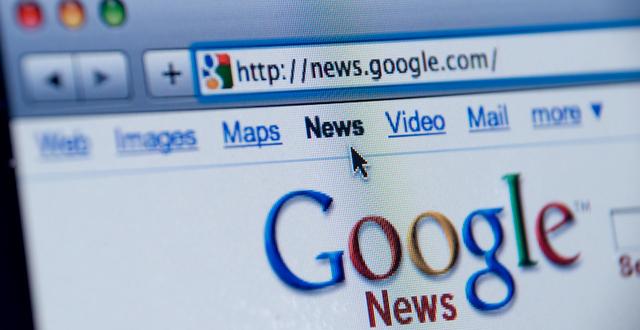Los editores europeos manifiestan su preocupación por las normativas que restringen al acceso a la información