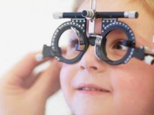 Vuelta al cole: La importancia de graduarse la vista