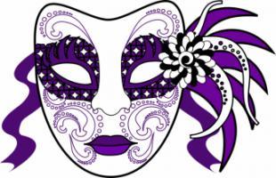 El Cubo Espacio Joven celebra su semana especial de carnaval con talleres y actividades para los jóvenes