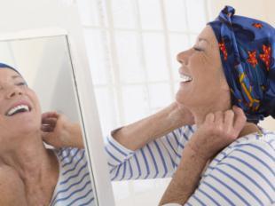 ¿Tienes cáncer o un familiar con cáncer? La psicooncología en 10 claves