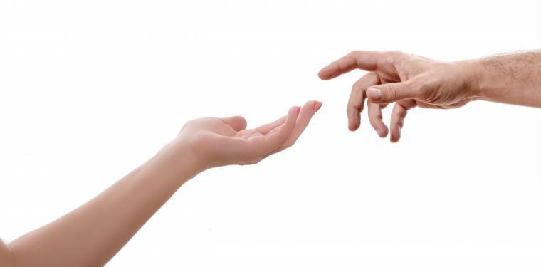 El Gobierno municipal, comprometido con las personas que padecen la enfermedad de Parkinson y sus familiares