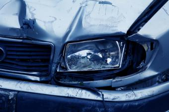 Taxi, carsharing, VTC… ¿Qué pasa si tengo un accidente en un transporte privado?