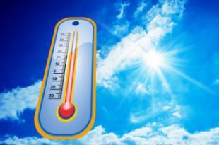 La Comunidad de Madrid mantiene por cuarto día consecutivo la Alerta de Alto Riesgo por calor
