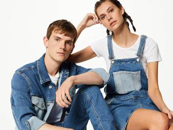 Amazon Fashion lanza 'Destination Denim'