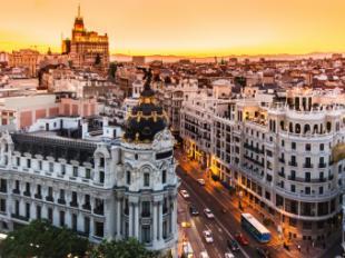 ¿Te quedas en agosto en Madrid? Te proponemos los mejores planes para hacer este mes en la capital