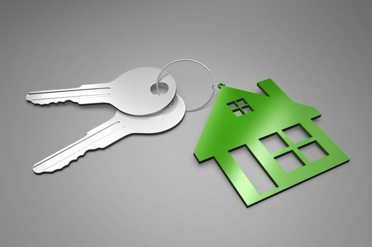 La Comunidad reitera a la Asociación de Consultores Inmobiliarios su voluntad de no limitar los precios de los alquileres