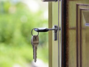 Así está el precio del alquiler de viviendas en España