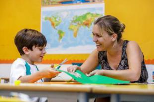 El vínculo entre los alumnos y los profesores, ¿por qué es tan determinante en el desarrollo de los niños?