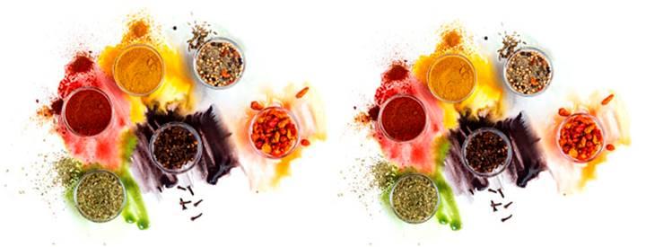Nuevos ingredientes en tu abecedario de belleza