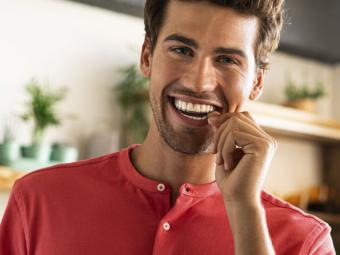 Impress, la nueva generación de ortodoncia invisible