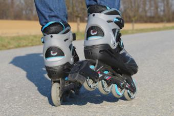 La Comunidad aprueba el Programa 'DelPatín' con ayudas de hasta el 100 % para comprar patinetes eléctrico