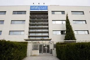INNPAR Pozuelo, referente en innovación