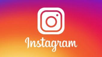 Instagram: presente y futuro