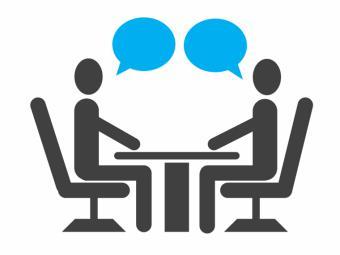 El Gobierno municipal organiza un nuevo taller para aprender a presentarse profesionalmente en las entrevistas de trabajo