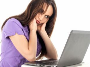 El 66% de las españolas, a favor de la baja laboral por menstruación