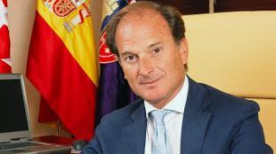 PSOE y Somos Pozuelo exigen explicaciones tras la sentencia de la Gürtel