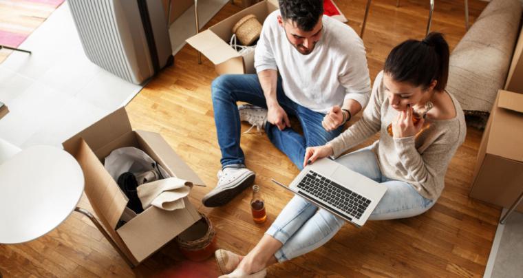 El Carné Joven de la Comunidad de Madrid ofrece nuevas opciones para financiar el acceso a formación y vivienda o emprender un negocio