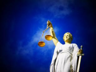 Mujeres Avenir comienza el año hablando sobre la perspectiva de género en la Justicia