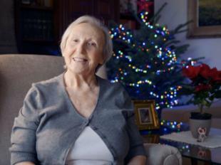 Tips para anfitriones principiantes por la 'yaya' Mari Carmen, la abuela más viral de internet