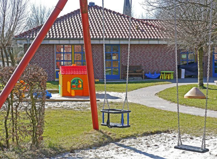 Más de 41.500 alumnos se benefician este curso de la gratuidad en las Escuelas Infantiles públicas