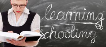 La Comunidad invierte más de 32 millones para contratar nuevos docentes este curso 2019/20