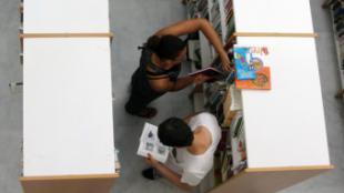 La Comunidad de Madrid concede ayudas de hasta 1.500 euros a alumnos universitarios y de enseñanzas artísticas superiores con discapacidad