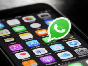 Mente en Forma: el canal de WhatsApp y Telegram con el que ejercitar el cerebro en esta etapa de menor actividad social