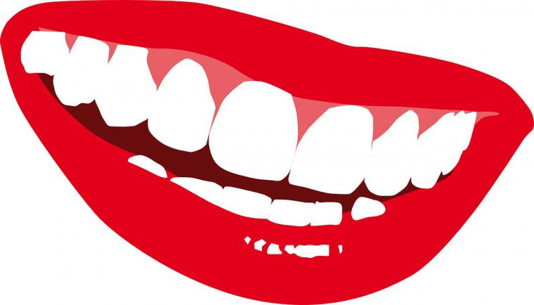 2.153.000 madrileños no acuden al dentista desde hace un año o más y 425.500 no lo han hecho nunca