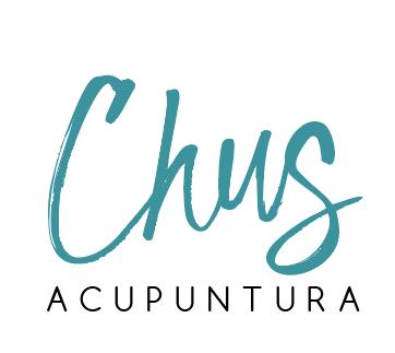 Chus Acupuntura: Vuelve a sentirte Sana, Vital y Contenta