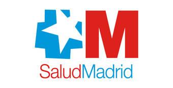 Primera Ley de Salud Pública de la Comunidad de Madrid