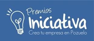 ¿Quiéres participar en los VII Premios Iniciativa de Pozuelo?