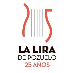 Amazon Spain becará a tres alumnos de La Lira de Pozuelo