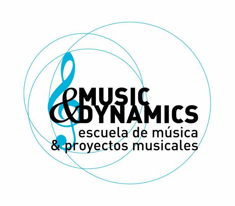 musicanddynamics.com Clases de instrumento para niños y adultos.