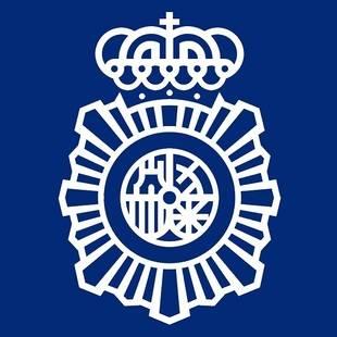 Seis jóvenes radicales detenidos por agresiones en Pozuelo
