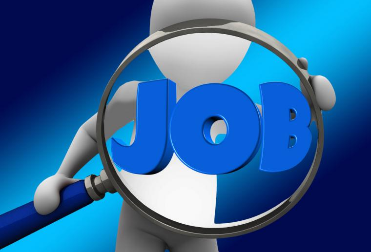 Programa de coaching con PNL e inteligencia emocional para la búsqueda de empleo 2019