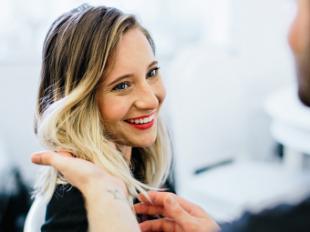 Con #VuelvoALaPelu te ahorrarás 10€ de cada servicio de peluquería