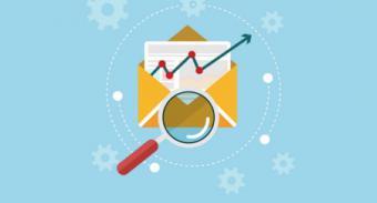 La mejor guía para una comunicación efectiva por medio de correo masivo