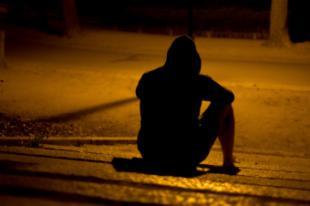 Ciudadanos (Cs) Pozuelo de Alarcón consigue que el Ayuntamiento potencie su servicio de atención psicológica