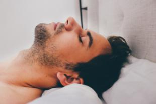 La falta de sueño incide directamente en la salud de tu sistema inmune