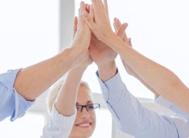 Más coaching para emprendedores en Pozuelo