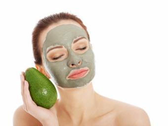 Los superalimentos para tu piel