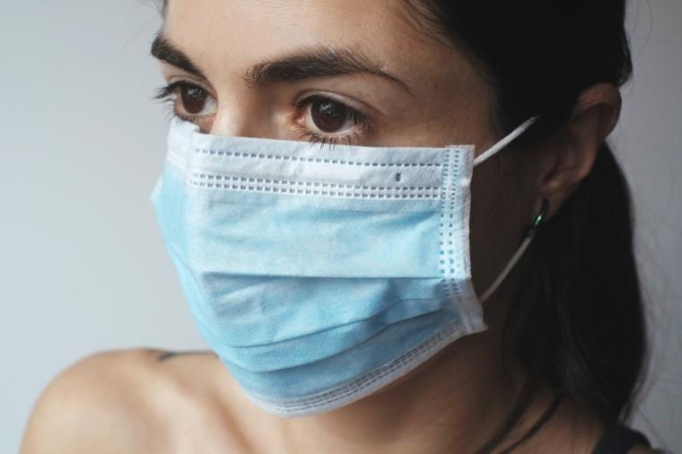 A partir del jueves, el uso de la mascarilla será obligatoria en todas las circunstancias, sin que ésta pueda tener válvula